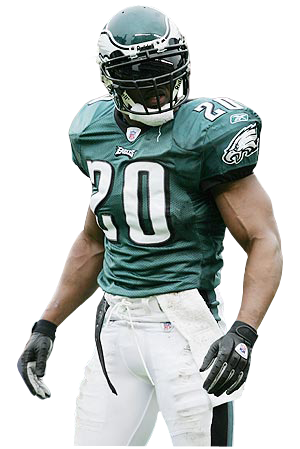 Sportz Insomnia Cut Gallery Alumni Philadelphia Eagles