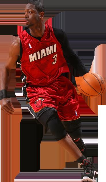 Sportz Insomnia Cut Gallery - Miami Heat
