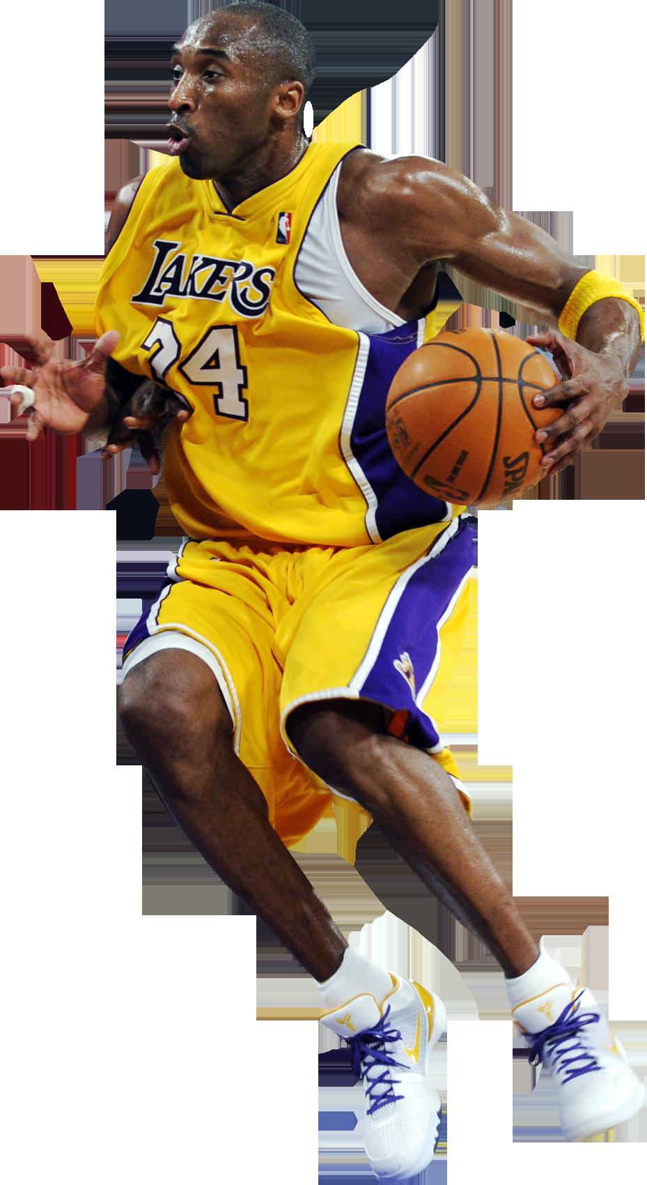 Sportz Insomnia Cut Gallery - Los Angeles Lakers
