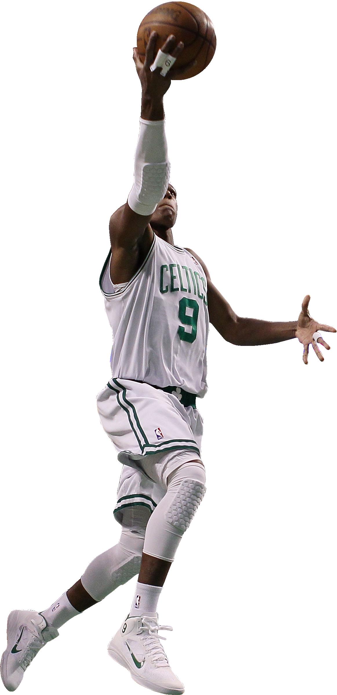 Sportz Insomnia Cut Gallery Boston Celtics
