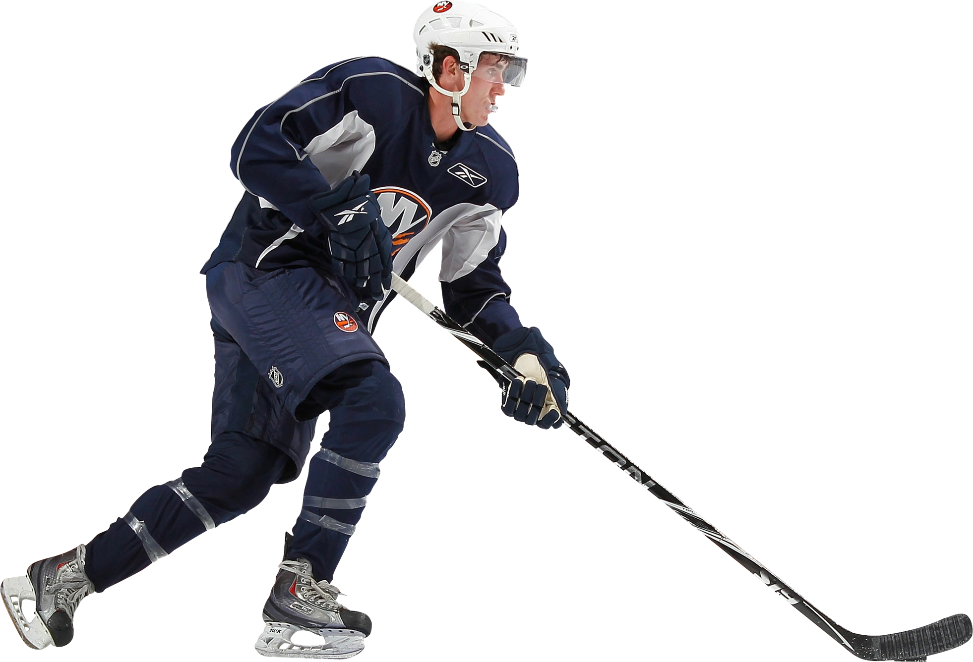 New York Islanders Pictures