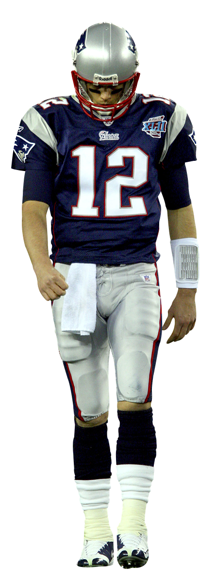 new england patriots steroid use