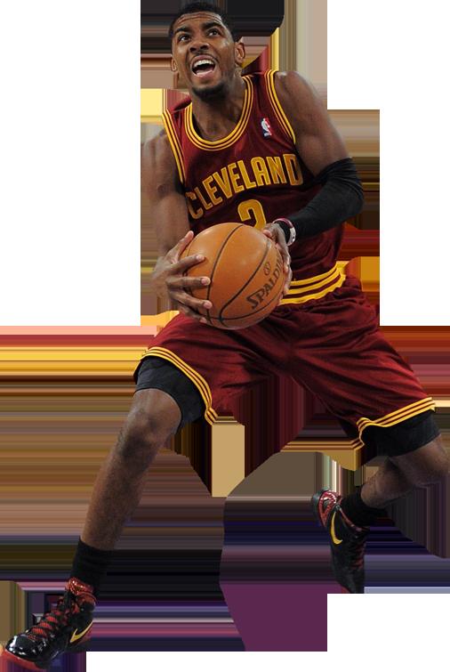 Sportz Insomnia Cut Gallery Cleveland Cavaliers