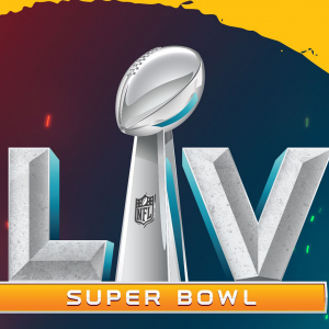 super-bowl-55-sellout.png