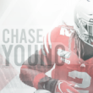 ChaseYoung.png